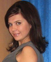 Мария Сотникова, 20 сентября 1986, Москва, id72804671