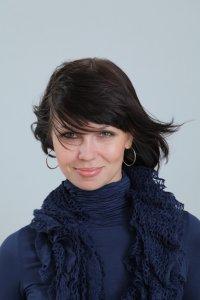 Юлия Михайловская(Врублевская), Поставы