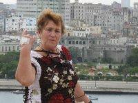 Эмилия Якобсон, 4 мая 1991, Харьков, id93690837
