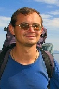 Андрей Крутов