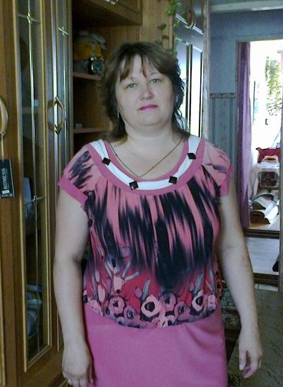 Людмила Земскова, 20 января 1973, Нижний Новгород, id191151841