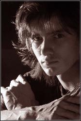 Геннадий Суровый, 3 июля 1983, Рязань, id38696571