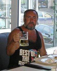 Владимир Хитров, 9 июня 1986, Москва, id53439814