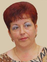 Наталия Криворучко, 15 апреля , Винница, id56745883