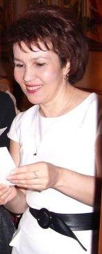 Elena Okhotnikova, 10 мая , Москва, id72804672
