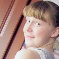 Анюта Лобанова, 2 марта , Верхний Уфалей, id90221108
