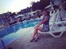 Юлия Петровна фото #28