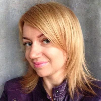 Виктория Иванова, 15 мая , Самара, id30924249