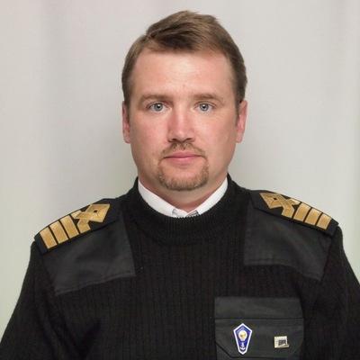 Алексей Близнюк, 24 июля , Ростов-на-Дону, id216709433