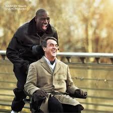самые лучшие фильмы 2012