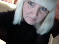 Елена Глебова (митрошкина), 27 октября 1988, Саранск, id105870532