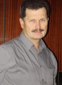 Александр Тельтевский, 4 ноября 1956, Феодосия, id32160415