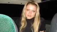 Ольга Ромашкина, 29 мая 1995, Новосибирск, id51998702