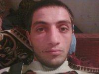 Hrach Aslanyan, 1 октября 1988, Кингисепп, id53698094
