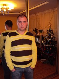 Андрей Короткий, 27 ноября 1984, Балтийск, id57629148