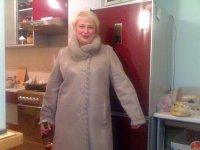 Лена Мельник, 19 ноября , Ялта, id62763259