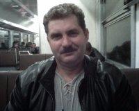 Евгений Иваненко, 25 февраля 1966, Волгоград, id72321670