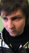 Роман Подмогаев, 17 мая 1987, Санкт-Петербург, id72956062