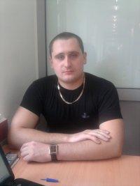 Антон Симаков, 13 апреля 1998, Тайшет, id98701066