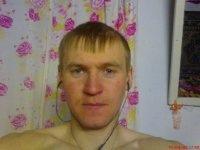 Павел Понтрягин, 2 ноября 1981, Харьков, id128444708