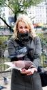 Katrin Vesna. Фото №1