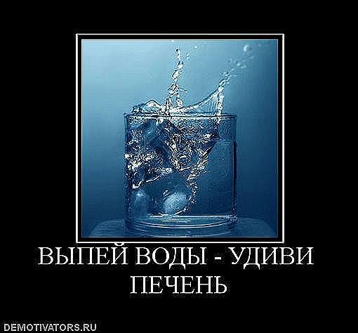 http://cs9495.vkontakte.ru/u1368662/92700266/x_8b280f4c.jpg