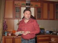 Эдуард Подгорный, 19 апреля , Краснодар, id144696143