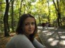 Анюта Переверзева, 29 ноября , Ставрополь, id34912974