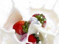 Yuliko Delicate taste, 3 мая , Гродно, id54761673