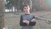 Гарик Оганнисян, 28 ноября 1986, Казань, id63124309