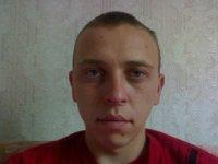 Андрей Мазаник, 16 сентября 1991, Минск, id98340433