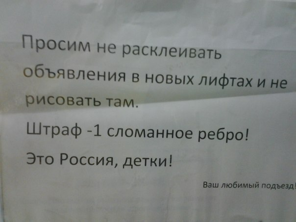 http://cs9495.vk.me/v9495097/1b88/HcJ2RF8EQJo.jpg
