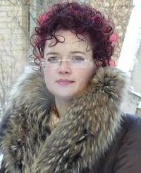 Алёна Бардасова, 13 августа , Снежинск, id68589639