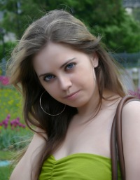 Маша Ивина, 25 октября , Екатеринбург, id115456439
