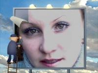 Наталья Елисеева, 5 апреля 1983, Киев, id133343535
