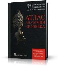 Человеческая Анатомия, 2 мая 1989, Череповец, id148519296