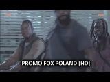 Ходячие Мертвецы промо к 1 серии 4 сезона #2