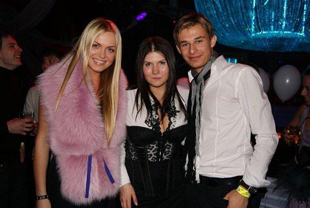 http://cs9496.vkontakte.ru/u37000061/92435260/x_30052123.jpg