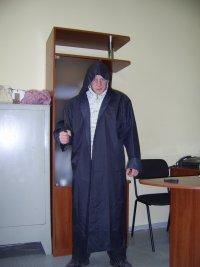 Игорь Игорь, 1 января 1997, Киев, id51466357