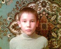 Линар Давлетшин, 21 февраля , Уфа, id60380054