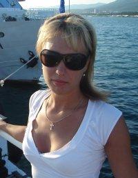 Anna Petrova, 3 февраля 1999, Качканар, id63080387