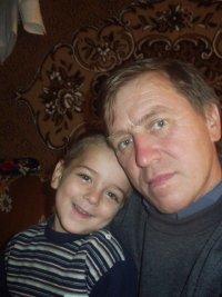 Рим Галлямов, 18 сентября , Белорецк, id64942271