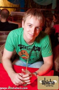 Андрей Забелин