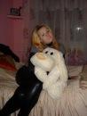 Татьяна Мальченко. Фото №3