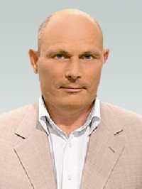 Геннадий Малахов, 20 сентября 1954, Ирбит, id95482601