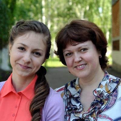 Оксана Князева, 19 января 1975, Салават, id222033240