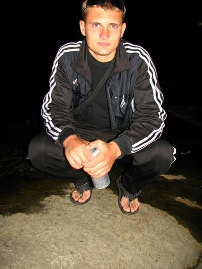 Андрей Резский, 1 июля , Славянск, id30302737