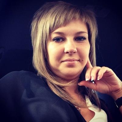 Stina Bruleva, 8 января , Москва, id22938806