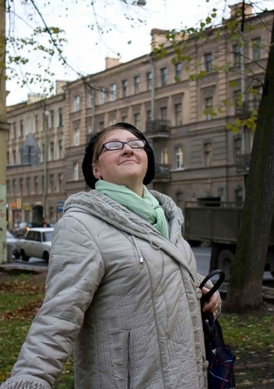 Татьяна Филиппова, 2 января , Санкт-Петербург, id4901916