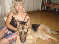 Мария Киселева, 17 июня 1996, Пермь, id104147593